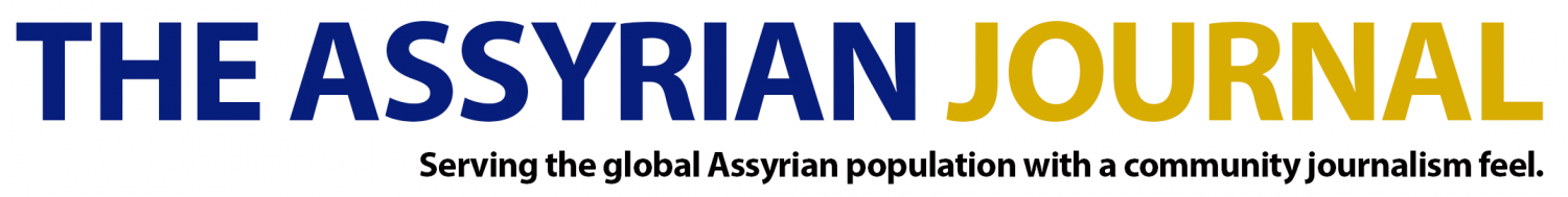 The Assyrian Journal