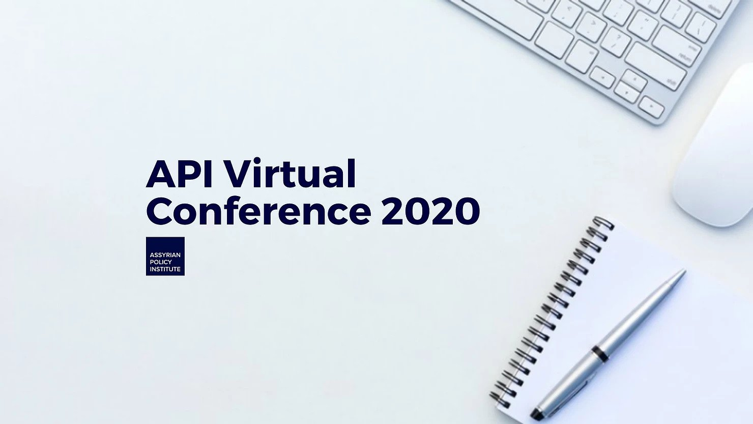 API_Conference